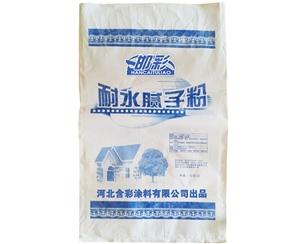 manbetx体育app耐水腻子粉