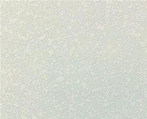 硅藻泥 (1)
