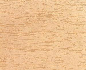 硅藻泥 (2)