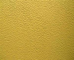 硅藻泥 (4)