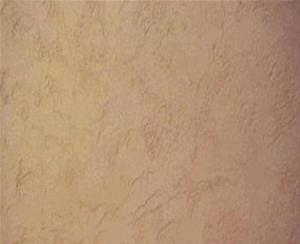 硅藻泥 (8)